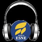 ESNE Música Spain