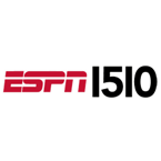 ESPN 1510 1510 AM United States of America, Independence