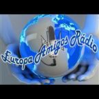 EUROPA AMIGOS RADIO Portugal