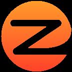 EZ Radio Sri Lanka