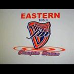 Eastern FM 105.1 FM Ghana, Koforidua