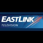 Eastlink Television Canada, Halifax
