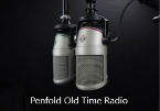 Penfold Old Time Radio Canada