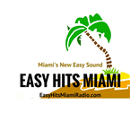 Easy Hits Miami USA