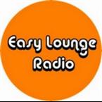 Easy Lounge Radio Germany