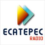 Ecatepec Radio Mexico