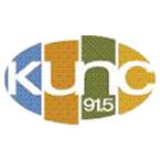 KUNC 90.7 FM USA, Walden