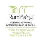 Ecos De Rumiñahui 88.9 FM Ecuador, Quito