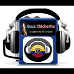 Ecua Chicherita Ecuador, Cuenca