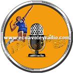 Ecuavoley Radio Ecuador