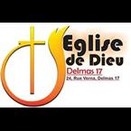 Eglise de Dieu delmas17 Haiti