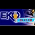 Eko FM 89.7 FM Nigeria, Lagos