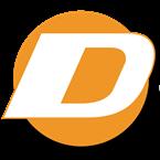 El Desmarque Radio Spain