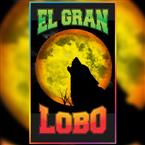 El Gran Lobo Colombia