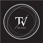 El Observador TV Uruguay