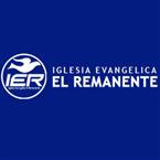 El Remanente 92.5 FM El Salvador, San Miguel