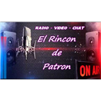 El Rincon De Patron Spain