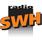 Radio SWH 105.2 FM Latvia, Riga Region