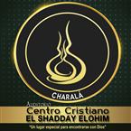 El Shadday Elohim Charala Colombia