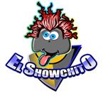 El Showchito RADIO USA