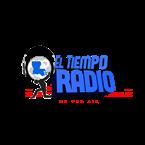 El Tiempo New Orleans Radio United States of America