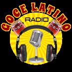Goce Latino Radio Colombia