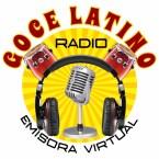 Goce Latino Radio Colombia, Bogota