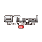 El Tunel Rock Colombia