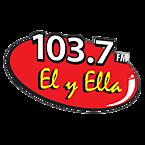 El y Ella Mexico, Celaya