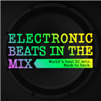 Electronic Beats Germany