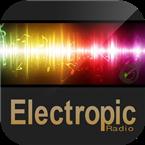 Electropic Radio Puerto Rico