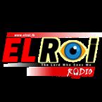 Elroi Radio Sri Lanka