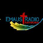 Emaus Radio Catolica Austin USA