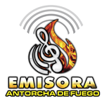Emisora Antorcha de Fuego Online Colombia