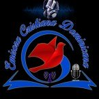 Emisora Cristiana Dominican Republic