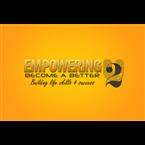 Empowering U Radio USA