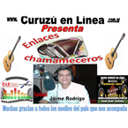 Enlace Chamamecero de Radio Curuzú en Línea Argentina