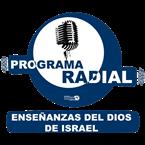 Enseñanzas del Dios de Israel - Iglesia de Dios Guatemala
