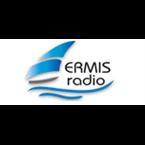 Ermis Radio 91.8 FM Greece, Zakynthos