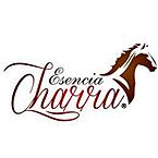 Esencia Charra Mexico