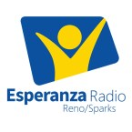 Esperanza Radio Reno/Sparks United States of America