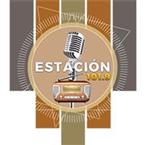 Estación FM 101.9 FM Spain, Malaga