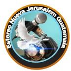 Estereo Nueva Jerusalem Guatemala 86.7 FM Guatemala, Huehuetenango