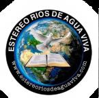 Estereo Rios De Agua Viva United States of America