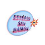 ESTÉREO SAN RAMÓN Guatemala
