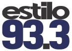 Estilo 93.3 93.3 FM Argentina, San Pedro