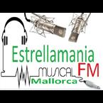 Estrellamania FM 89.8 FM Spain, Cala Millor