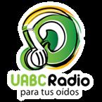 UABC Radio 1630 AM Mexico, Tijuana