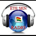 Ete Sen Radio Germany