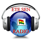 Ete Sen Radio Germany